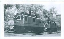 Vintage Chicago Transit Authority-Rapid Transit Division #s104 & s103