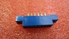 COMMODORE 64/128/CBM/vic-20 Cassette Port Edge  Connector