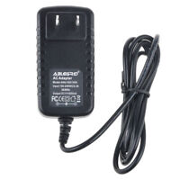 etc. Sony AC-ES608K 220-240V Power Adaptador de corriente alterna para NW-HD1 HD2 HD3 HD5 PCM-D1 PP