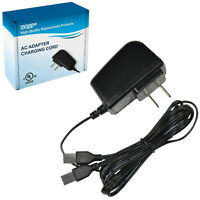 HQRP AC Adapter Battery Charger for Petsafe PDT00-12470 Dog Collar