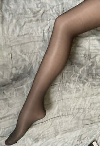 Wholesale Tights Products For Sale Ebay