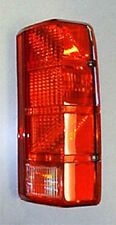 Tail Light ~ Grote Fits:  1980-1986 Ford Bronco / Pickups