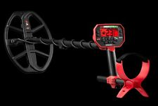 MINELAB VANQUISH 540 - Multi Frequency Metal Detector with aptx august ep640