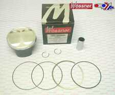 HUSQVARNA TC570 TE570 2001 - 2002 98.00mm WOSSNER COURSE Kit piston
