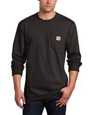 LaMAGLIERIA Camiseta de Tirantes Hombre Dead Kennedys Classic Logo Bicolor 100/% algod/òn
