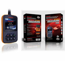 i900 GM OBD Diagnose alle Steuergeräte incl.ABS, Airbag passend für Chevrolet