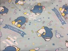 Tuxedo Sam Pillowcase (Very nice)