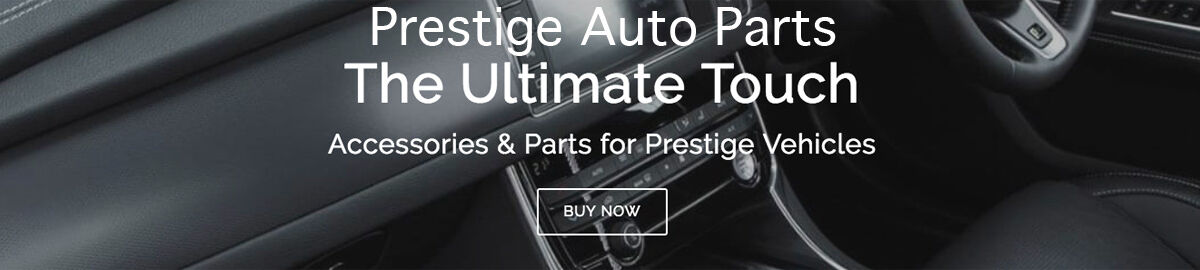 Prestige Auto Parts UK | eBay Stores on ebay motors cars for sale, e bay cars for sale, ebay uk classic cars,