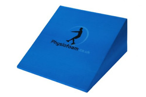 Decline Board/Slant Board/Physiotherapy Equipment/Patellar Tendinopathy
