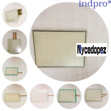 New Touch Screen Glass Panel for B&R 5pp320.0571-k05