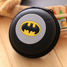 Batman MP3 Player Cases, Covers & Skins