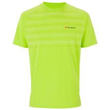 Tecnifibre F1 Stretch - Sports Shirt - Tennis or Squash - HALF PRICE!!