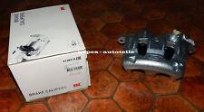 1x NK 2125143 (FORD: 4055820) Bremssattel VA FORD TRANSIT NISSAN CABSTAR Pick-up