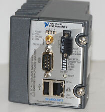 *NEW* National Instruments NI-9012  CompactRIO Controller