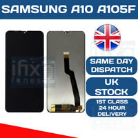 SAMSUNG A10 LCD A105F SM-A105F GALAXY SCREEN LCD DISPLAY TOUCH SCREEN OEM