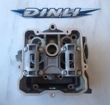 DINLI,MASAI,HYTRACK 1 x CYLINDER HEAD ASSY,GENUINE PARTS 700cc,800cc,E150181A00