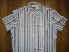 Esprit chemise  taille XL fr / L us très belle couleur TTBE