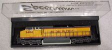 Bachmann Spectrum #86056 GE Dash 8-40CW Union Pacific #9404 Engine N Scale