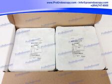 Arthrex AR-6421 ReDeuce Tubing System, Patient Set of 19 (EXP. 2020-11-11)