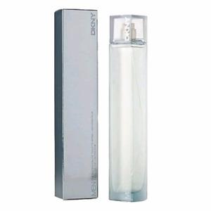 Donna Karan DKNY Energizing For Men Cologne 3.4 oz EDT Spray