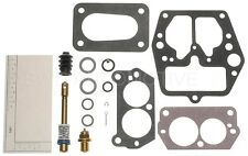 BWD 10635 Carburetor Repair Kit - Kit/Carburetor