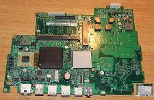 "Apple iBook G4 A1055 14"" PowerPC 1.33GHz Logic Board - Scheda Madre"