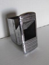 Seeburg A, B, or C Jukebox Coin Return Cup Casting