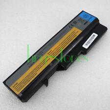 6Cells Battery For Lenovo G460 G560 G460A L09C6Y02 L09M6Y02 L09L6Y02 L09S6Y02