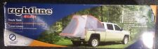 Rightline Gear 110710 Full Size Long Bed Truck Tent - 96 inches