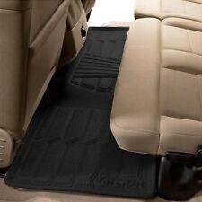 Ford F-250 Super Duty 17 Lund 783114-B Catch-It Carpet 2nd Row Black Floor Liner
