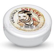 VITOS VEGETABLE SOAP BEARD SAPONE DA BARBA - 150ML BEARD CARE
