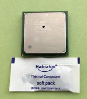 Intel Pentium 4 3.4 GHz  3.4GHZ/512/800 Processor