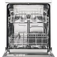 Zanussi ZDT21006FA  Fully Integrated Dishwasher HA1809