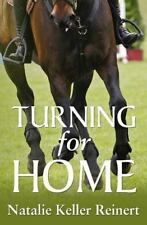 Turning For Home Alex and Alexander Volume 4