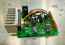 Mycom Ims201 270f Stepping Motor Drive Control Stepper