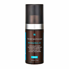 SkinCeuticals Resveratrol BE 30ml (100% original)