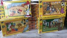 Puzzle per bambini 150 pezzi Lisciani Giochi educativi personaggi cartoonnetwork
