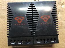 Cerwin Vega Crossover 2011 100w Rms 3500hz