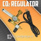 CO2 INJECTION SYSTEM RELEASE CONTROLLER REGULATOR CONTROL REG CARBON DIOXIDE C02