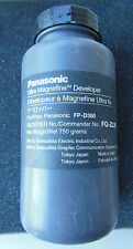 Panasonic Ultra Magnefine Developer for Panasonic FP-D350 - 750 grams