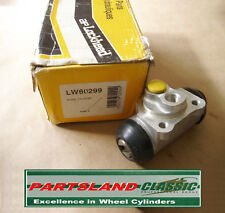 trasero derecho cilindro de freno rueda SUZUKI Escudo Vitara 1.6 incl. SPORT &