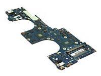 LENOVO YOGA 720-15IKB CORE I7-7700HQ 8GB RAM GTX1050 2GB MOTHERBOARD 5B20N67856