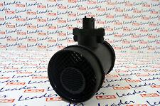 Vauxhall Frontera B / SIGNUM & VECTRA C Capteur de débit d'air 93173727 NEUF