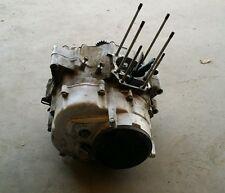 Honda Fourtrax TRX 200sx Off 1986 TRX200sx motor crankshaft transmission
