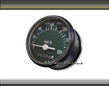 [VA] HONDA SS50 CL50 CD50 CD65 CL70 SL70 XL70 XL75 SPEEDOMETER