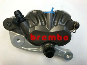 Brake Disc Fixed Brembo Oro Rear Husqvarna Te Centennial 510 2004 /> 2007