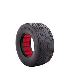 1:10 Reifen SHORT COURSE HANDLEBAR LTD wide super soft AKA 13010VR 700005