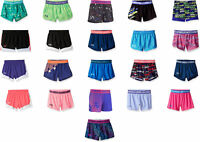 Under Armour Girls' Play Up Shorts, 21 Colors