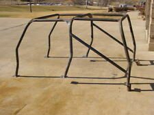 Family Roll Bar Kit 66-77 Bronco Roll Cage 66 67 68 69 70 71 72 73 74 75 76 77