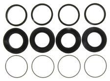 Centric Parts 143.39004 Front Brake Caliper Kit
